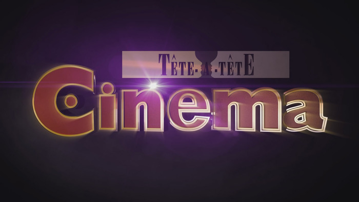 tete A tete Cinema